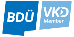 the Association of Conference Interpreters (VKD)