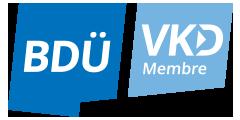l'association des interprètes de conférence (VKD)