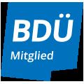 Bundesverband der Dolmetscher und Übersetzer (BDÜ)