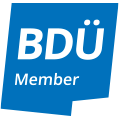 Federal Association of Interpreters and Translators (BDÜ)