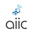 Internationaler Verband  der Konferenzdolmetscher (AIIC)