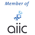 International Association of Conference Interpreters (AIIC)