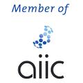 International Association of Conference Interpreters (AIIC)