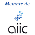 l'association internationale des interprètes de conférence (AIIC)